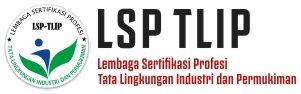 LSP TLIP